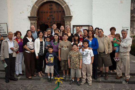 semana santa guatemala antigua. Antigua Guatemala
