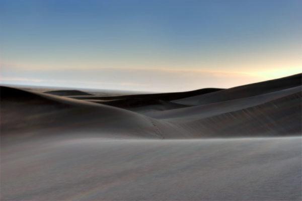 sand_dunes3