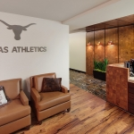 atheletics_reception3