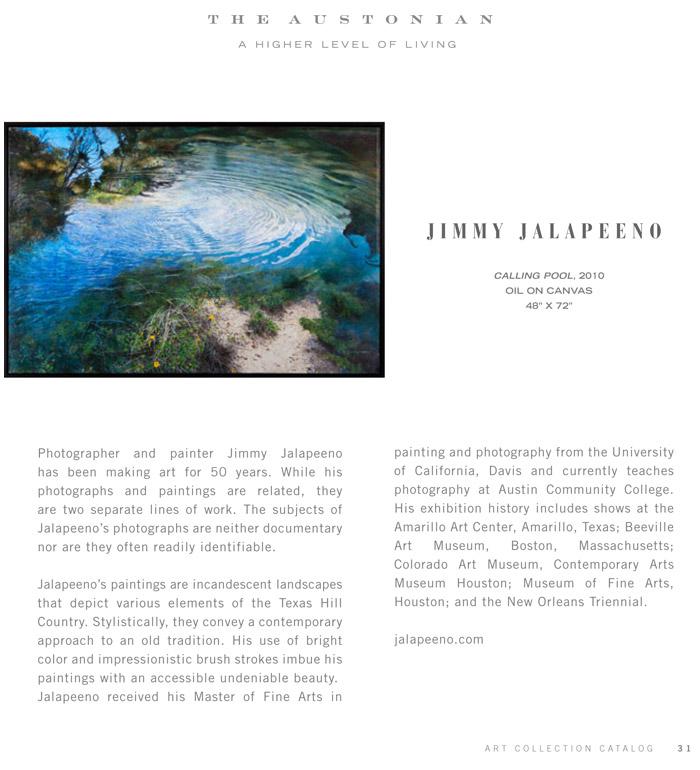 artcollectioncatalog-33 – Jonathan H Jackson